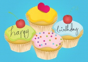 szczęśliwy-kartka-urodzinowa_21-1133