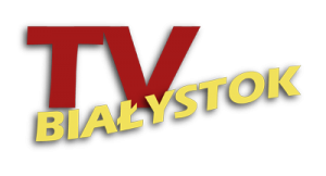 LOGO_TV_BIALYSTOK_KOLOR_bez_tla_internet
