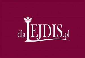 logo_dlalejdis_nizsza_wersja