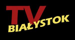 LOGO_TV_BIALYSTOK_KOLOR_bez_tla_internet1